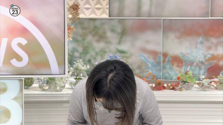 2017年12月19日皆川玲奈の画像20枚目