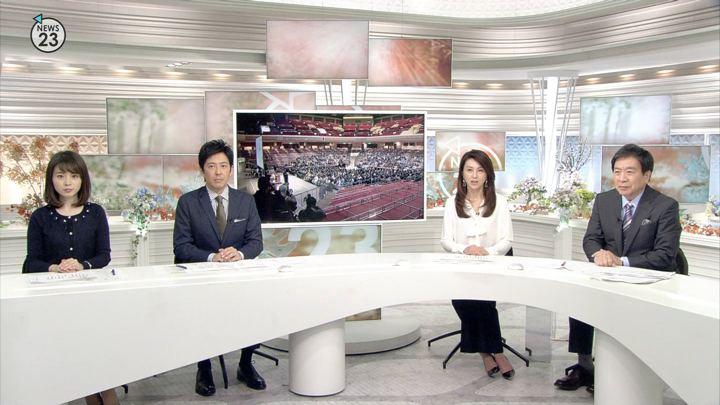 2017年12月21日皆川玲奈の画像01枚目