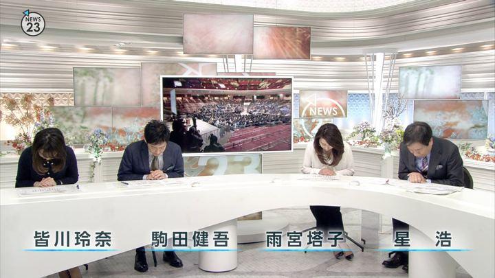 2017年12月21日皆川玲奈の画像02枚目