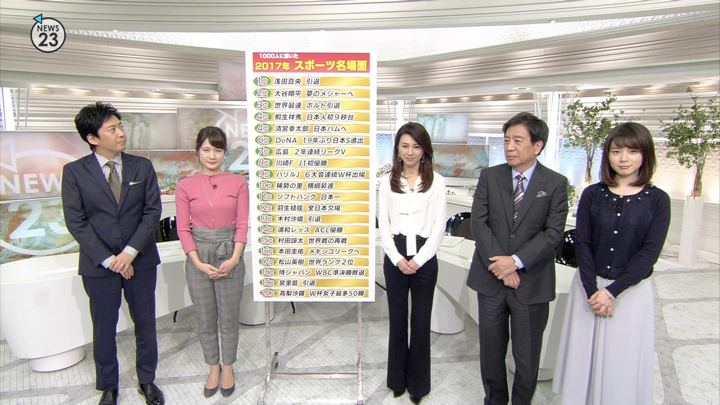 2017年12月21日皆川玲奈の画像04枚目
