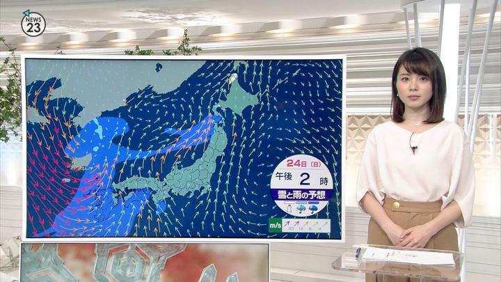 2017年12月22日皆川玲奈の画像10枚目