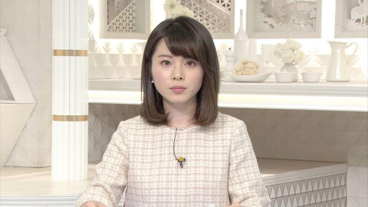 2018年01月01日皆川玲奈の画像12枚目