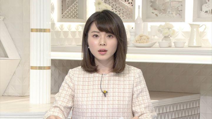 2018年01月01日皆川玲奈の画像13枚目