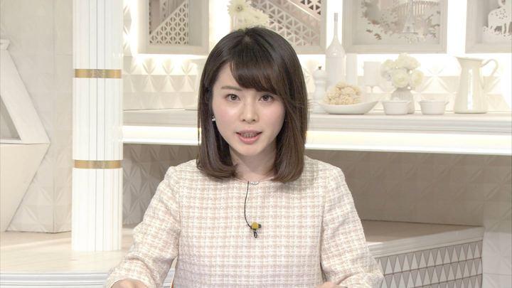 2018年01月01日皆川玲奈の画像14枚目