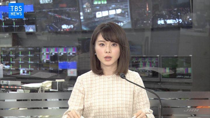 2018年01月01日皆川玲奈の画像19枚目