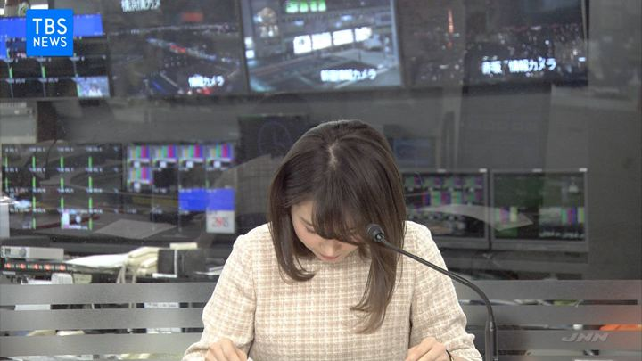2018年01月01日皆川玲奈の画像20枚目