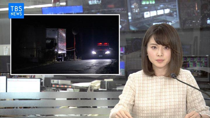 2018年01月01日皆川玲奈の画像22枚目