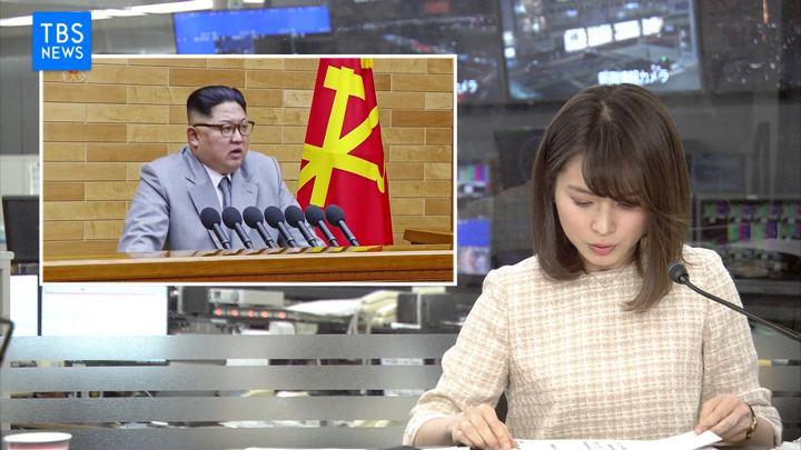 2018年01月01日皆川玲奈の画像23枚目