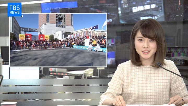 2018年01月01日皆川玲奈の画像24枚目