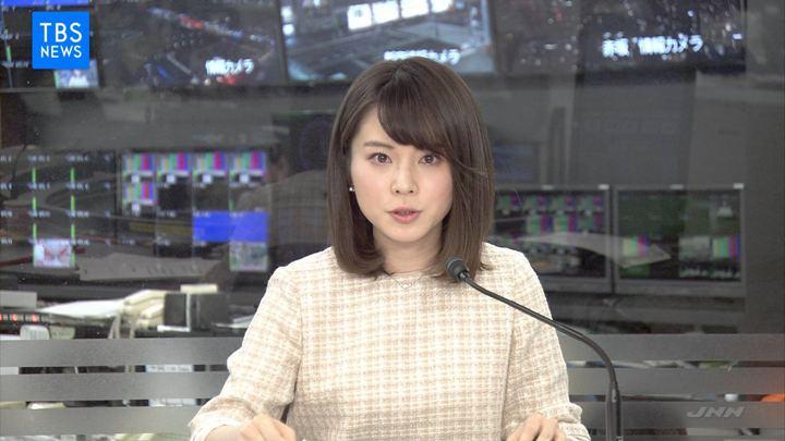 2018年01月01日皆川玲奈の画像25枚目