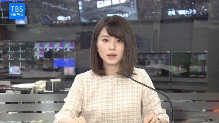 2018年01月01日皆川玲奈の画像26枚目