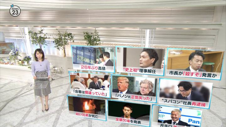 2018年01月04日皆川玲奈の画像06枚目