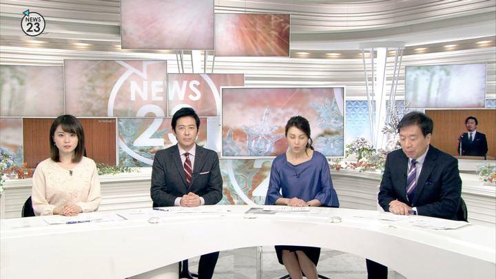 2018年01月05日皆川玲奈の画像01枚目
