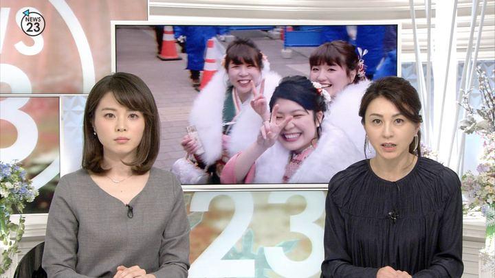 2018年01月08日皆川玲奈の画像04枚目