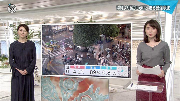 2018年01月08日皆川玲奈の画像09枚目
