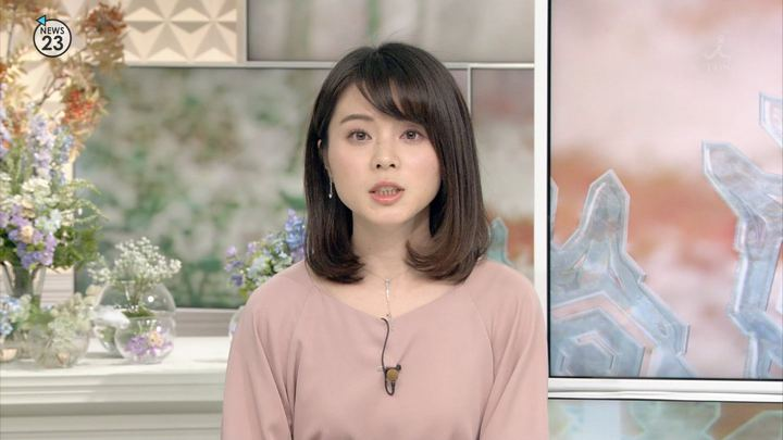 2018年01月09日皆川玲奈の画像10枚目