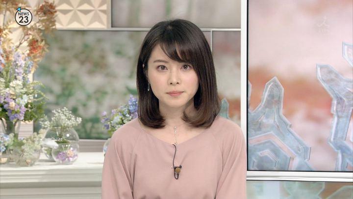 2018年01月09日皆川玲奈の画像12枚目