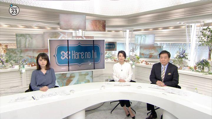 2018年01月10日皆川玲奈の画像01枚目