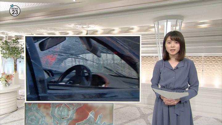 2018年01月10日皆川玲奈の画像07枚目
