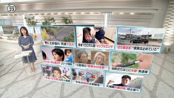 2018年01月10日皆川玲奈の画像09枚目