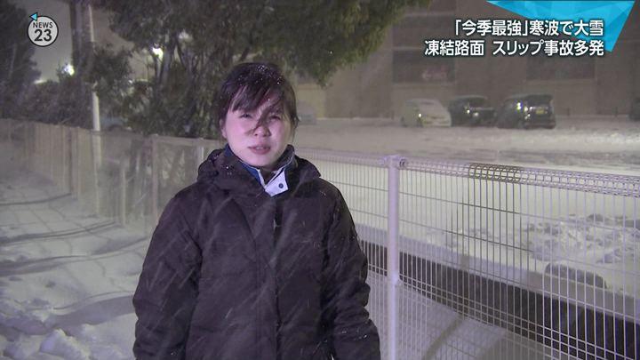 2018年01月11日皆川玲奈の画像04枚目