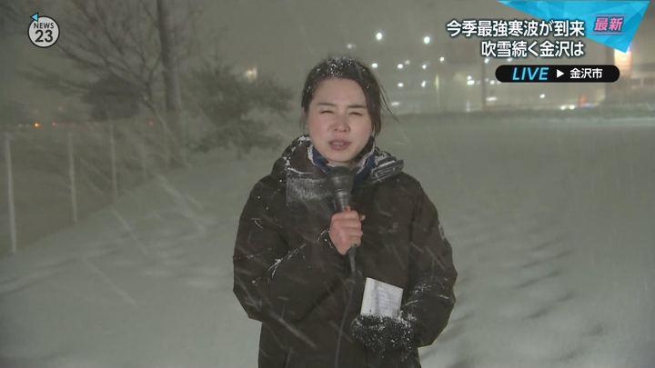 2018年01月11日皆川玲奈の画像11枚目
