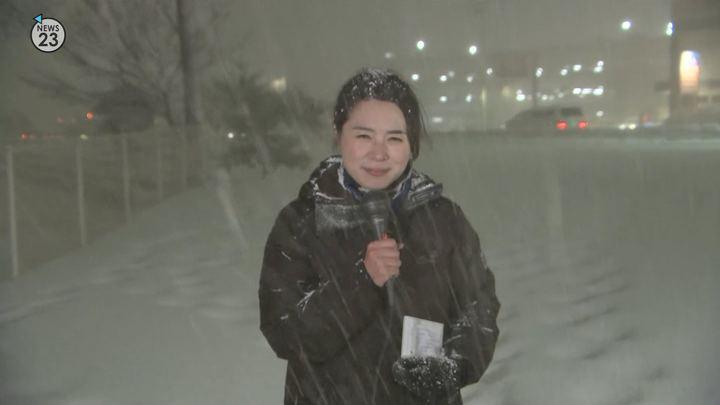2018年01月11日皆川玲奈の画像12枚目