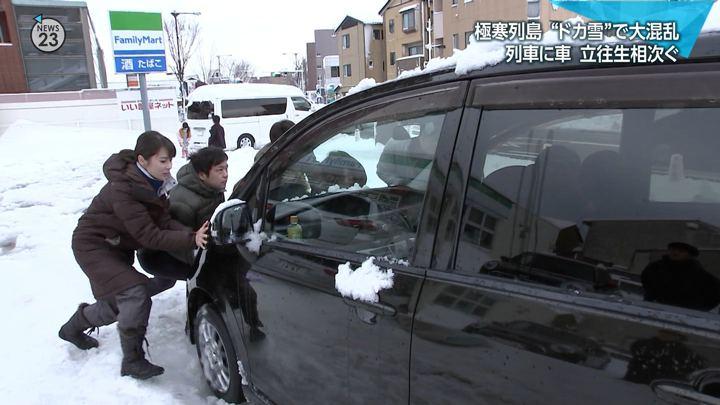 2018年01月12日皆川玲奈の画像03枚目