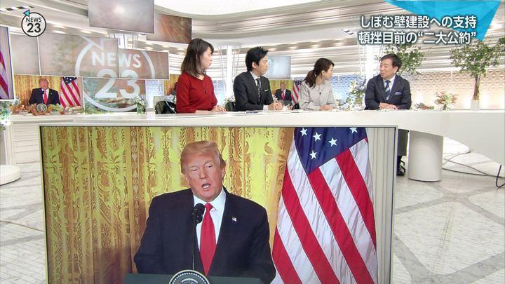 2018年01月12日皆川玲奈の画像09枚目