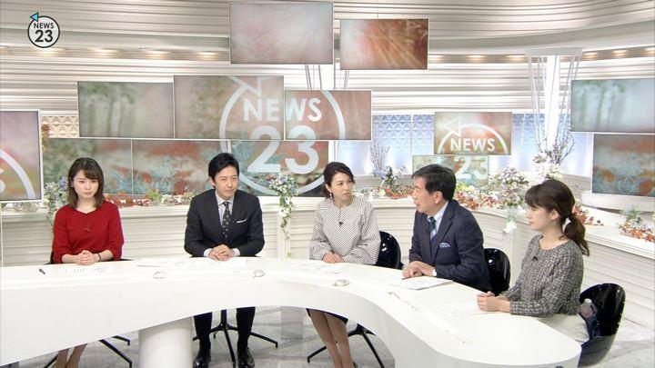 2018年01月12日皆川玲奈の画像12枚目
