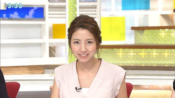 2017年09月01日三田友梨佳の画像19枚目
