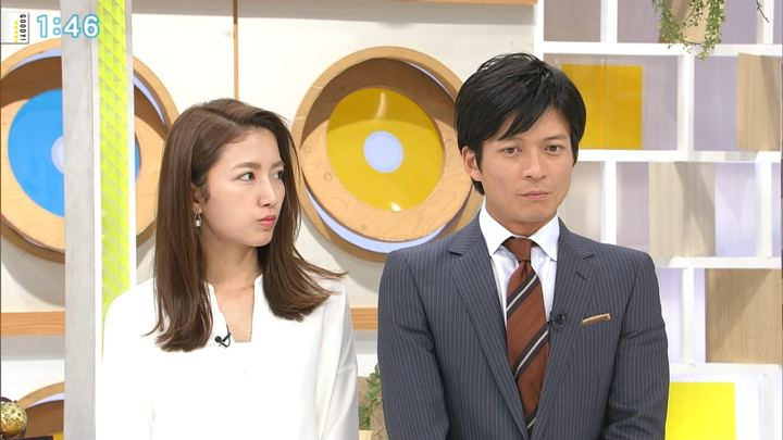 2017年10月04日三田友梨佳の画像03枚目