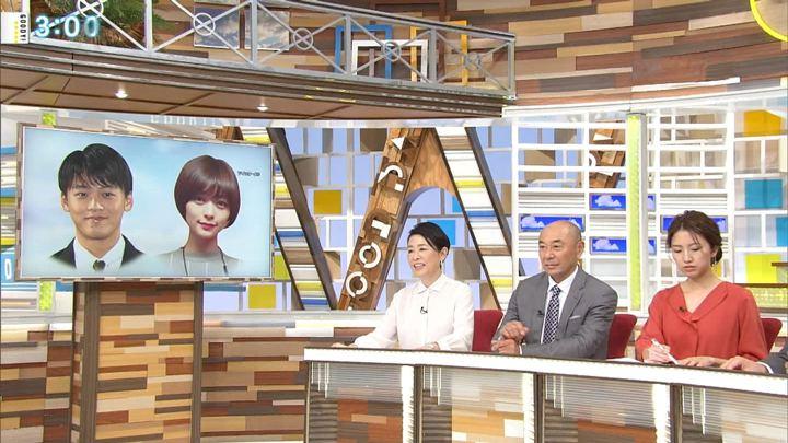 2017年10月05日三田友梨佳の画像13枚目