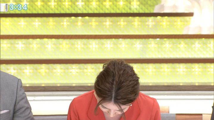 2017年10月05日三田友梨佳の画像23枚目