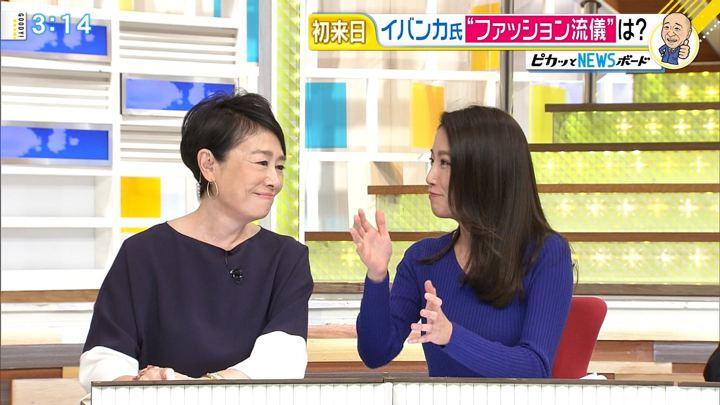 2017年11月03日三田友梨佳の画像22枚目