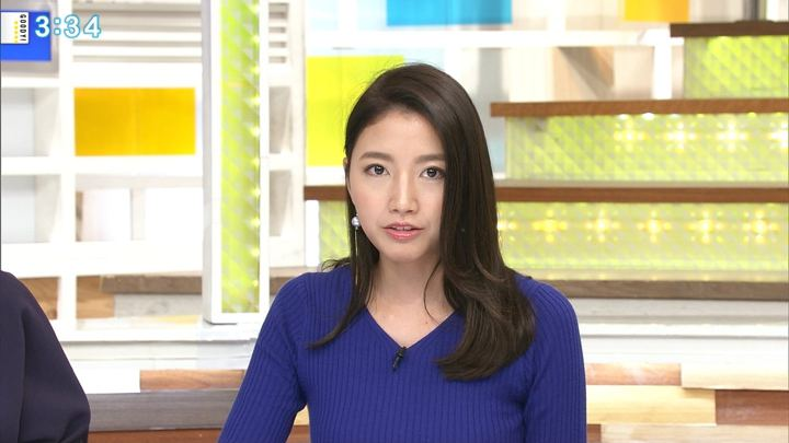 2017年11月03日三田友梨佳の画像34枚目