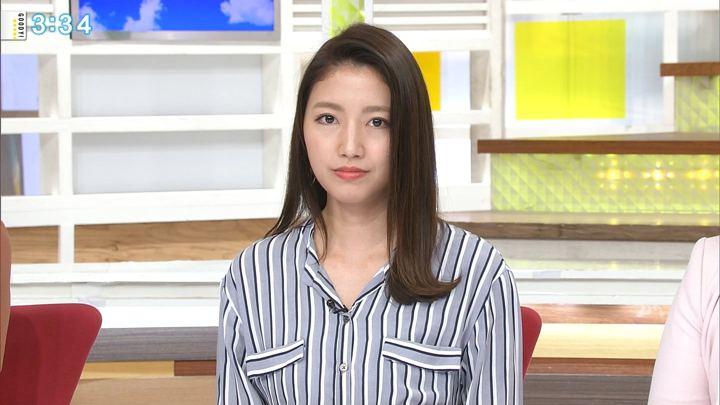 2017年11月07日三田友梨佳の画像16枚目