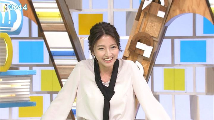 2017年11月09日三田友梨佳の画像25枚目