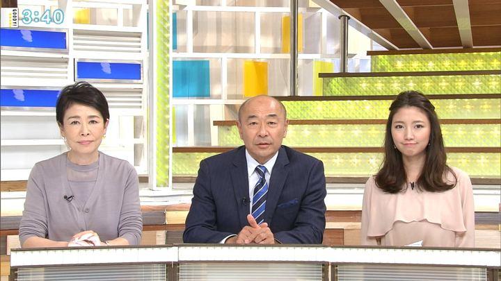 2017年11月14日三田友梨佳の画像31枚目