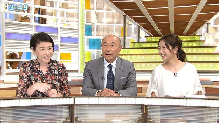2017年11月15日三田友梨佳の画像24枚目