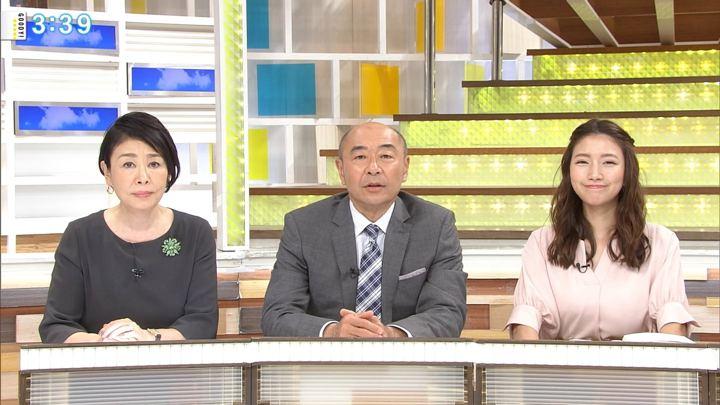 2017年12月04日三田友梨佳の画像17枚目