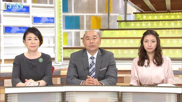 2017年12月04日三田友梨佳の画像18枚目