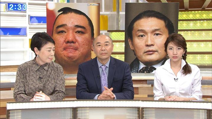 2017年12月05日三田友梨佳の画像13枚目