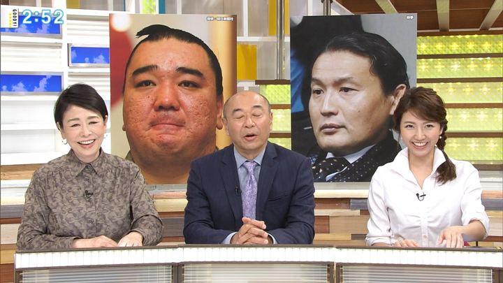 2017年12月05日三田友梨佳の画像15枚目