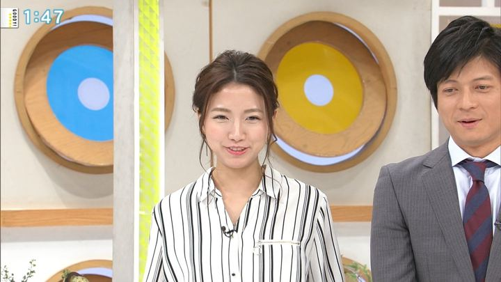 2017年12月07日三田友梨佳の画像04枚目
