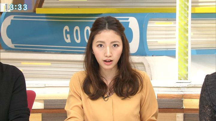 2017年12月13日三田友梨佳の画像21枚目