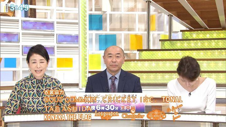 2017年12月21日三田友梨佳の画像24枚目