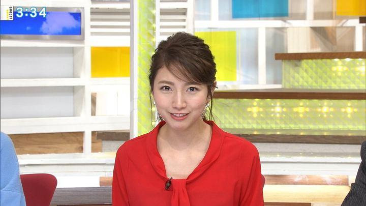 2017年12月26日三田友梨佳の画像19枚目