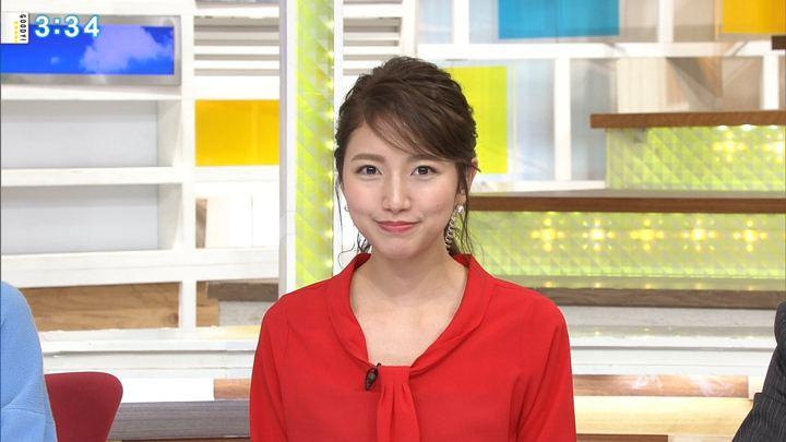2017年12月26日三田友梨佳の画像20枚目