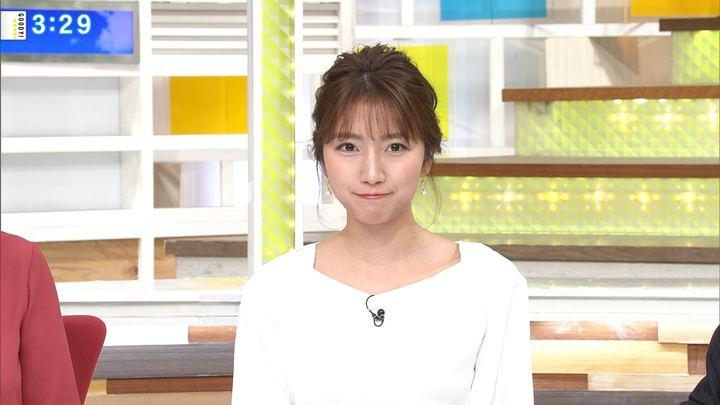 2018年01月09日三田友梨佳の画像19枚目